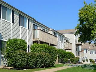 Apartment for rent in Westpointe_BHCRMPILOT, Urbandale, IA, 50322
