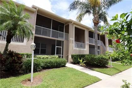 Residential Property for sale in 5281 MAHOGANY RUN AVENUE 825, Sarasota, FL, 34241