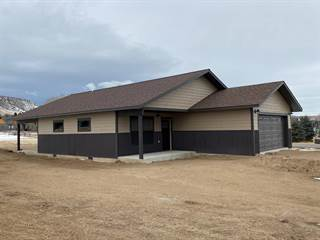 Single Family for sale in 4 Ramshorn Mountain Ct, 54, Ennis, MT, 59729