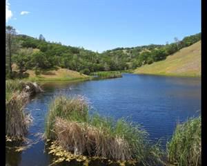 Land for sale in 34360 San Antonio Valley Road, Morgan Hill, CA, 95037