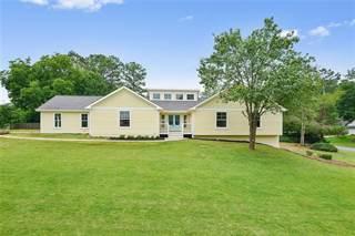 Single Family for sale in 581 Creekwood Drive, Marietta, GA, 30068