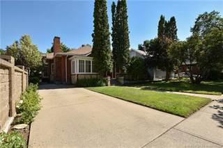 Residential Property for sale in 347 Aberdeen Street SE, Medicine Hat, Alberta, T1A 0R3