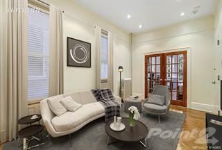 Condo for sale in 252 Greene Avenue 2A, Brooklyn, NY, 11238