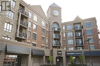 Condo for rent in 5327 UPPER MIDDLE RD 405, Burlington, Ontario, L7L0E9