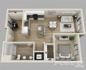 Multi-family Home for sale in 1048 Monroe St., Santa Clara, CA, 95050