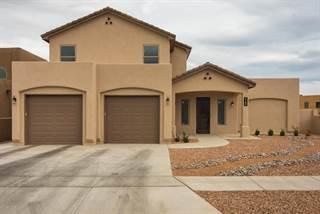 Single Family for sale in 6100 Tesuque Drive NW, Albuquerque, NM, 87120
