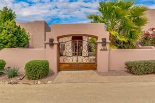 Single Family for sale in 38820 N 10TH Street, Phoenix, AZ, 85086