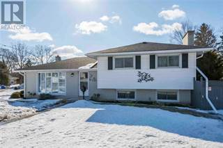 Single Family for sale in 82 LEMOINE ST, Belleville, Ontario, K8P4G9