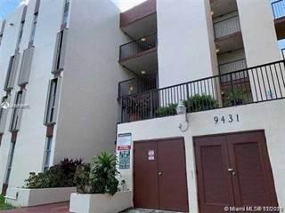 Condo for rent in 9431 SW 4th St 213, Miami, FL, 33174