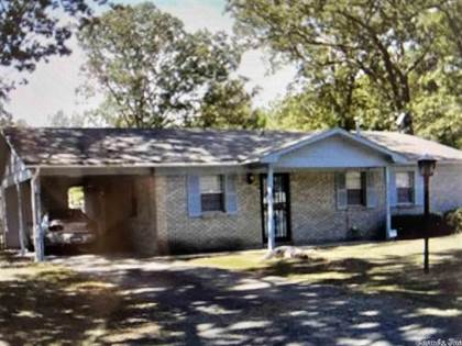 Residential Property for rent in 2310 Crestwood, Pine Bluff, AR, 71603