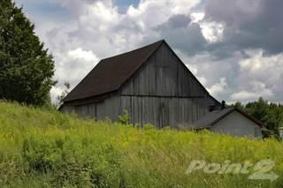 Land for sale in Mount-Victoria, Hudson, Quebec, J0P 1P0