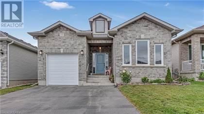 Single Family for sale in 1518 CLOVER Street, Kingston, Ontario, K7P0M8