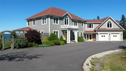 Homes Apartments For Rent In Digby Ns