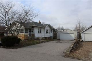 Single Family for sale in 810 W Cherokee Drive, Bloomington, IN, 47403
