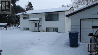 Single Family for sale in 626 6th ST, Whitewater, Manitoba