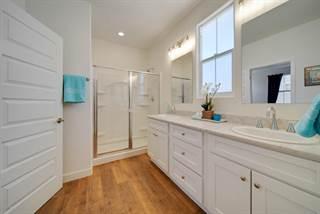 Single Family for sale in 3218 W GLENDALE Avenue 4, Phoenix, AZ, 85051