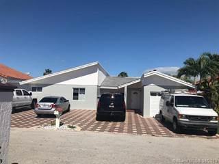 Single Family for sale in 11051 SW 143rd Ct, Miami, FL, 33186