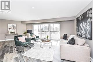 Waterloo Condos & Apartments For Sale: from $200,000