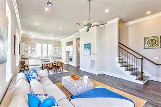 Townhouse for sale in 7333 Valley View Lane 505, Dallas, TX, 75240