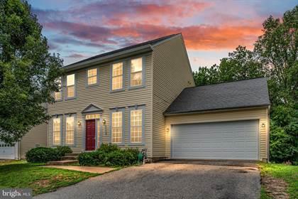 Residential for sale in 6042 HOT SPRING LANE, Fredericksburg, VA, 22407