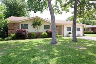 Single Family for sale in 2303 April Lane, Grand Prairie, TX, 75050