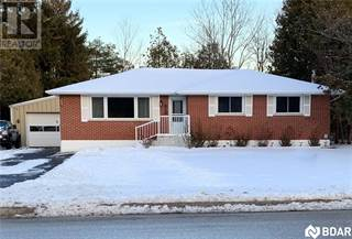 Photo of 209 HURONIA Road, Barrie, ON