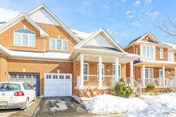 Residential Property for sale in 225 Fred Mclaren Blvd, Markham, Ontario, L6E1H3