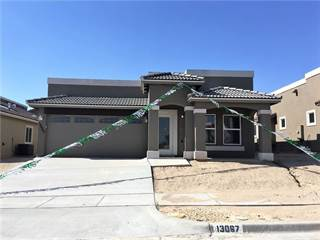 Residential Property for sale in 1052 Stoke, El Paso, TX, 79927
