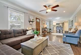 Single Family for sale in 16 Paula Drive, Charleston, SC, 29407