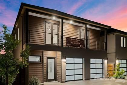 Singlefamily for sale in 1429 Garden Hwy, Sacramento, CA, 95833