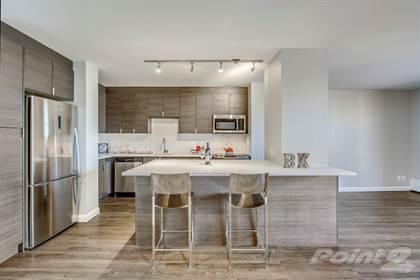 Apartment for rent in Hull Estates, Calgary, Alberta