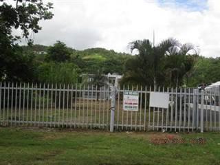 Single Family for sale in Lot 2-B PR 985 KM. 1.0, Quebrada Fajardo, PR, 00738