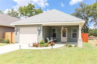 Single Family for sale in 12544 REUNION PLACE, Pensacola, FL, 32506