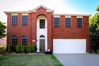 Single Family for sale in 2912 Prairie Oak Boulevard, Grand Prairie, TX, 75052