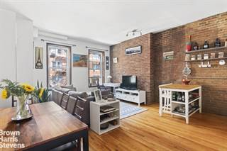 Co-op for sale in 162 East 91st Street 4B, Manhattan, NY, 10128