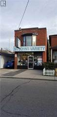 Retail Property for rent in 431 ST. JOHN'S RD Main, Toronto, Ontario, M6S2L1