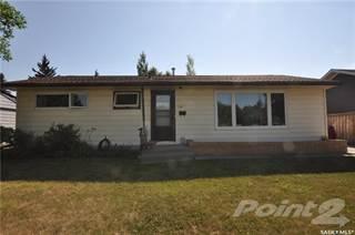 Residential Property for sale in 305 Third AVENUE N, Yorkton, Saskatchewan