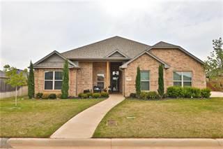 Single Family for sale in 6425 Milestone Drive, Abilene, TX, 79606