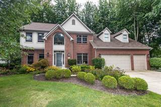 Single Family for sale in 1029 Sunbury Lake Drive, Westerville, OH, 43082