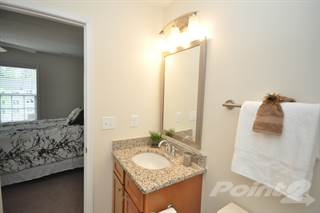 2-Bedroom Apartments for Rent in Durham, NC| Point2 Homes