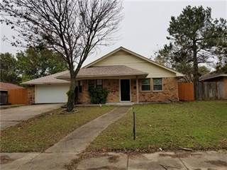 Cheap Houses for Sale in Frost Farms, TX - our Homes under