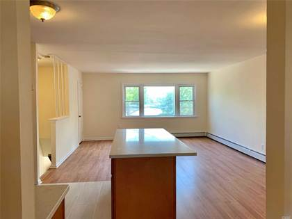 Residential Property for rent in 89-26 Desarc Road, Ozone Park, NY, 11417