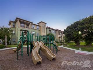Apartment For Rent In Costa Tarragona Andalucia Corpus Christi Tx 78408
