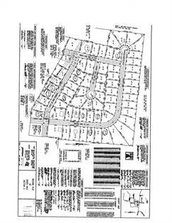 Lots And Land for sale in Lot 93 Creekvale Drive, Vine Grove, KY, 40175