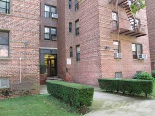 Apartment for sale in 3021 Ave. Z, Brooklyn, NY, 11235