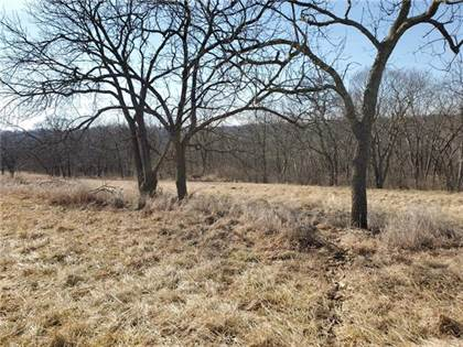 Lots And Land for sale in BB Highway, Polo, MO, 64671
