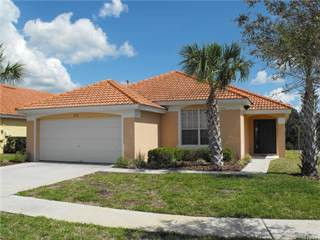 Single Family for sale in 350 ROSSO DR, Davenport, FL, 33837