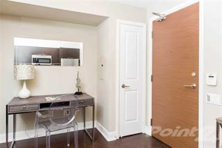 Photo of 23 Sheppard Ave E, Toronto, ON M2N0C8