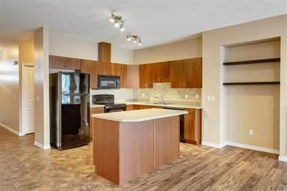 Single Family for sale in 3010 33 AV NW 38, Edmonton, Alberta, T6T0C3