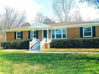 Single Family for sale in 2325 Community Park Drive, Matthews, NC, 28104